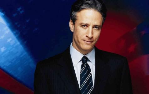 The Legacy of Jon Stewart