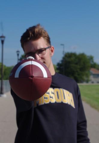 Cole's Corner: Takeaways from the NFL Weekend: Week One