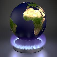 Paris Climate Deal Brings Hope