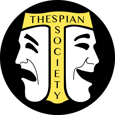 Thespians announce new season