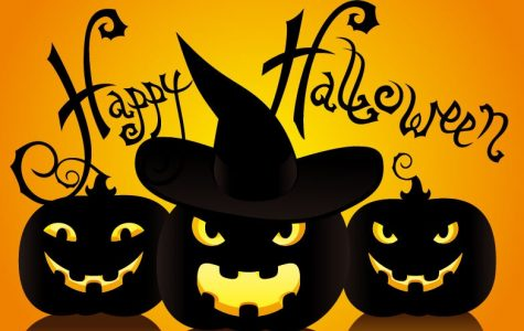 Fun Halloween Events in Topeka and Kansas City