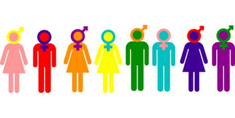 women-1