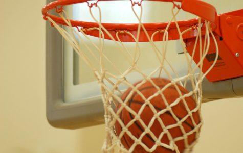 Basketball Game Themes