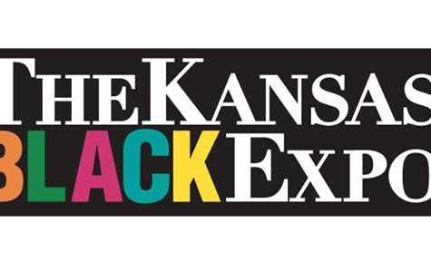 Kansas Black Expo Parade