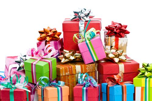 Helpful Holiday Gift Tips and Ideas