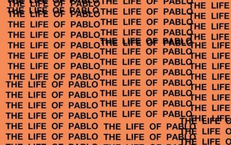 Kanye West's 'The Life of Pablo' review