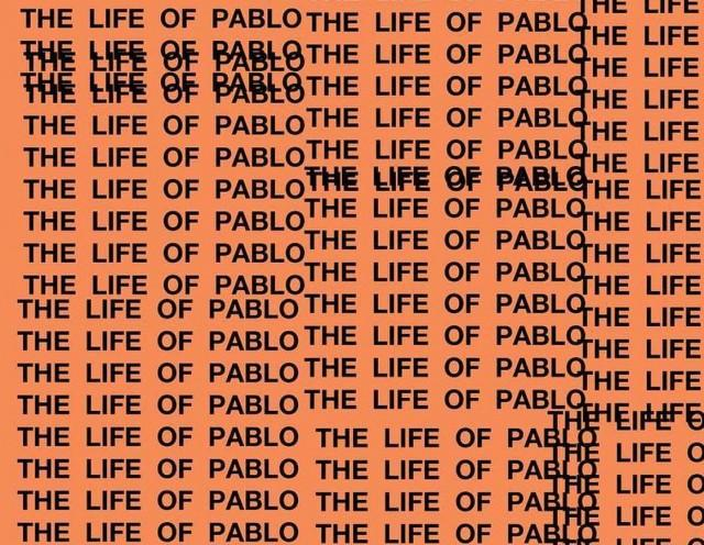 Kanye Wests The Life of Pablo review