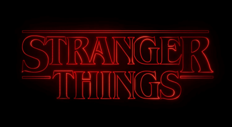 Stranger Things renewed for second season