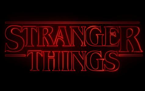 Stranger Things renewed for second season