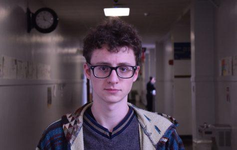 Tyler Pressler