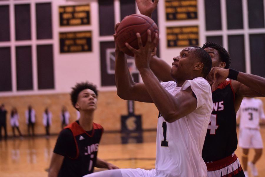 Topeka+vs.+Lawrence+Basketball