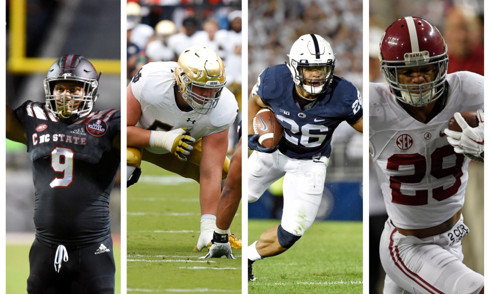 Photo found from following link: https://draftwire.usatoday.com/2018/01/16/2018-nfl-draft-prospect-rankings/
