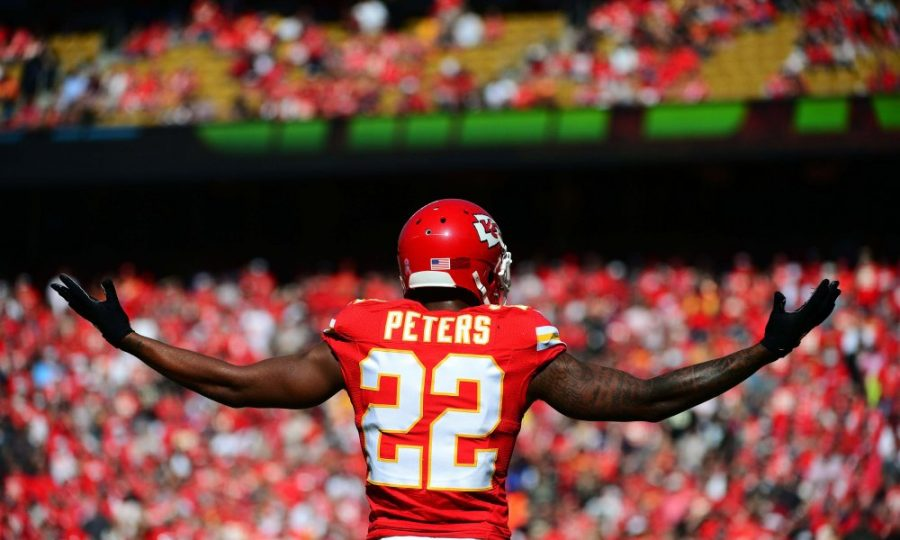 Photo+found+from+following+source%3A%0Ahttps%3A%2F%2Fchiefswire.usatoday.com%2F2018%2F02%2F23%2Fchiefs-to-trade-cb-marcus-peters-to-rams%2F