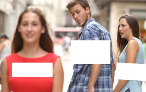 Memes the Joke of the new Millennium