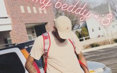 Music review: On my beddy
