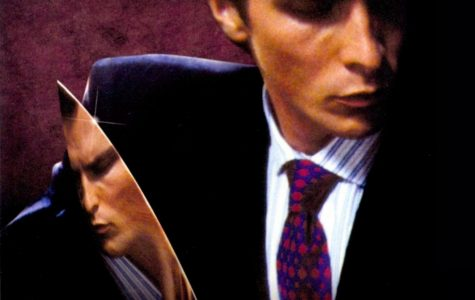 Reel Reviews – American Psycho