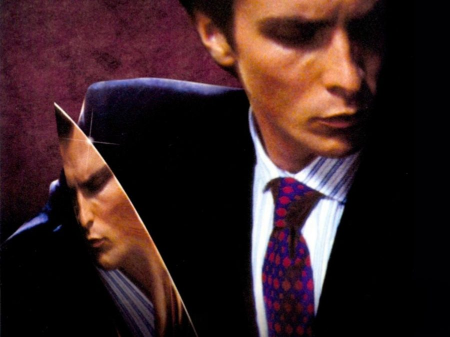 Reel Reviews - American Psycho