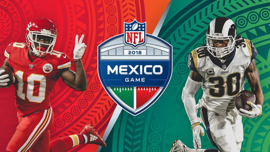 Photo+found+from+the+following+source%0Ahttps%3A%2F%2Fwww.chiefs.com%2Fnews%2Flos-angeles-rams-to-host-kansas-city-chiefs-in-mexico-city-in-2018-20323422