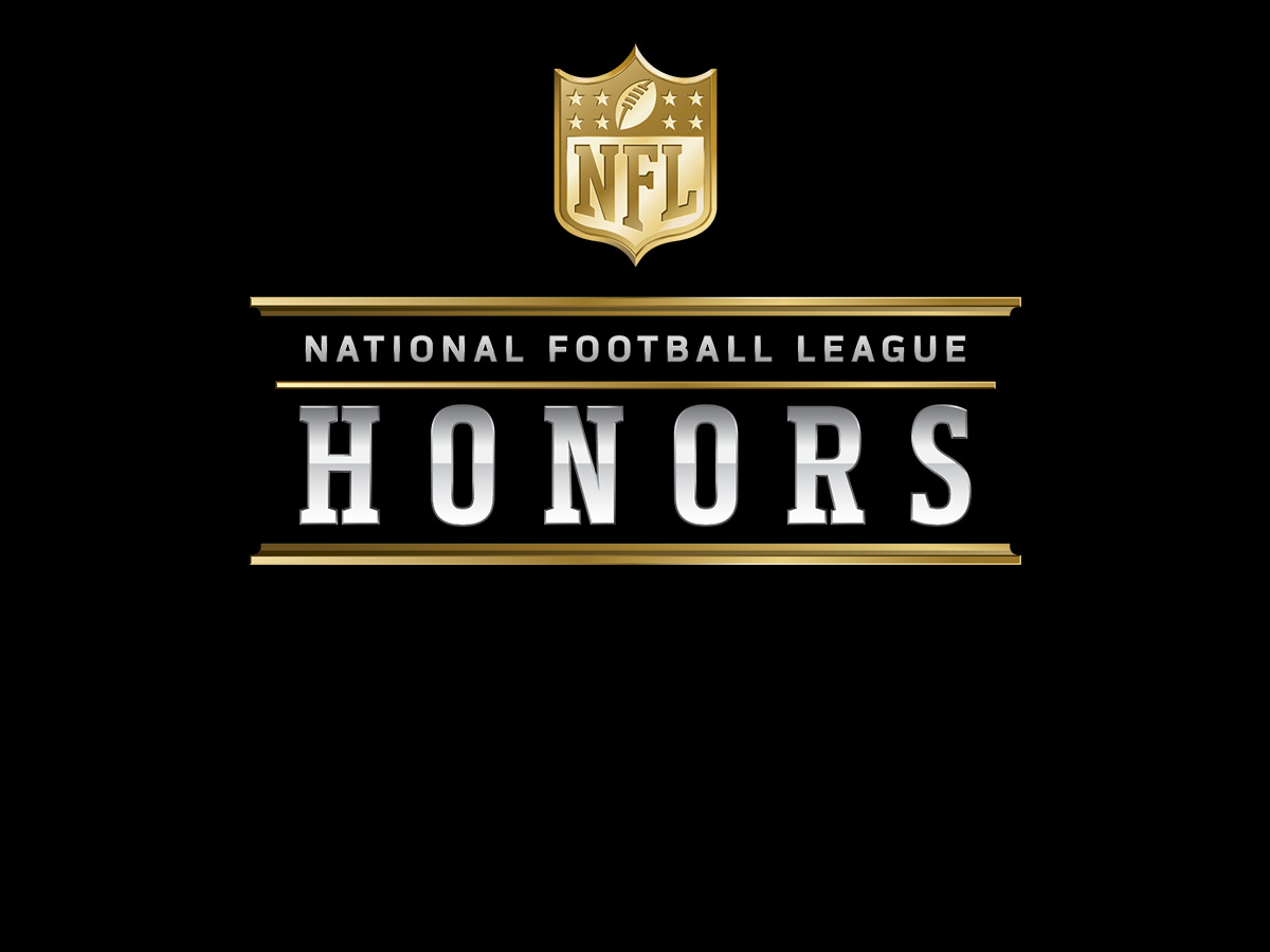 Photo found from the following source: https://www.nfl.com/honors