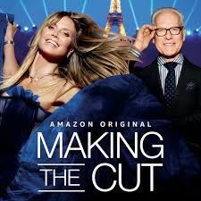 Prime's 'Making the Cut': The Good, the Bad, and the Ugly