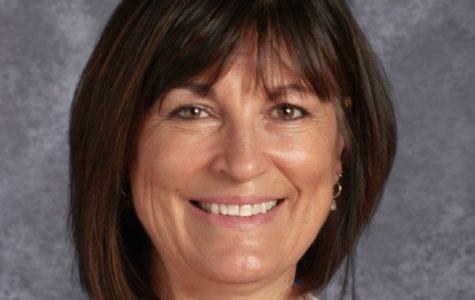 Rebecca Morrisey, Principal