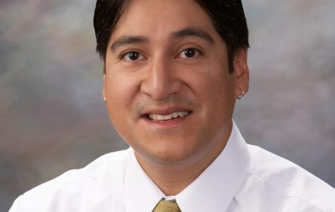 Sal Cruz, Drumline Instructor
